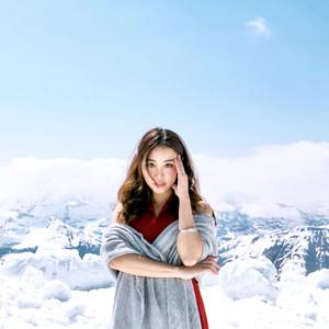 瑞士游记图文-「阿蕾Lena」瑞士:从仙境到童话,绝美打卡点带你刷爆朋友圈!