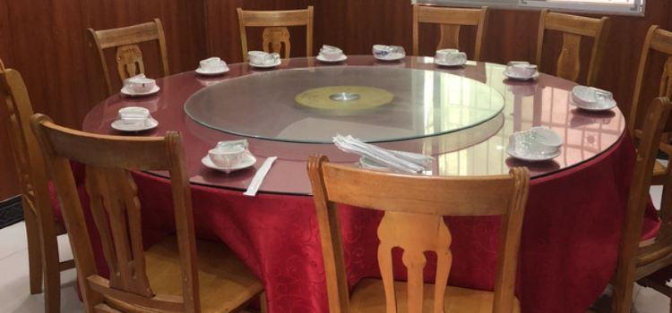 魚香閣餐廳2