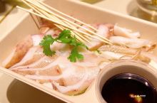 新颖模式中式小酒馆,菜肴特别,年轻人喜欢