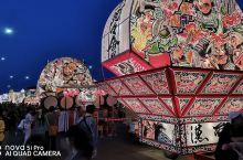 VLOG 畅游日本夏日祭,拍夜晚最精彩瞬间!