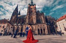 布拉格签证怎么办?布拉格有什么好玩的地方?布拉格旅拍婚纱照景点有哪些