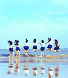 [中国游记图片] 神仙居小众景点大集合,人少景美零门票,中秋佳节赶紧约约约!