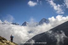 【尼泊尔】追逐雪峰,一场和心灵不期而遇的旅行