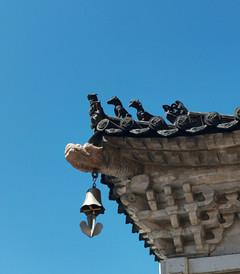[平遥游记图片] 【太原晋祠+平遥古城+乔家大院】·三天两晚山西精华游