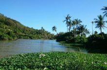 国庆长假,不可错过的海南岛十个小众网红地