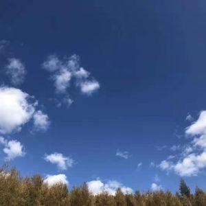 屏风山公园旅游景点攻略图