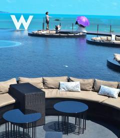 [芙花芬岛游记图片] 马尔代夫与仙本那小资与平价大对比