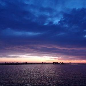 维多利亚渔人码头旅游景点攻略图