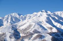 标题:玩转日本冬季运动胜地长野!滑雪、赏景、美食、住宿!