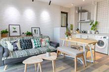 民宿名称:【COFFEE HOUSE】「生活公寓」 地址:海港区河北大街西段 房价:350/人/晚