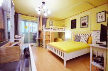 家庭民宿  民宿名称: 首尔汉江民宿家庭房-可住4人  民宿位置: 地理位置很方便,麻浦地铁站超级近