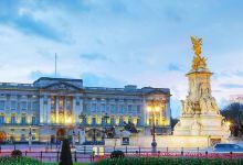 8日伦敦+比斯特·探秘史前巨石阵+欣赏英皇阁