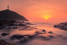 3日三亚+文昌+海口+五指山·热带雨林摄影+海上日出