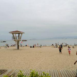 珍珠湾旅游景点攻略图