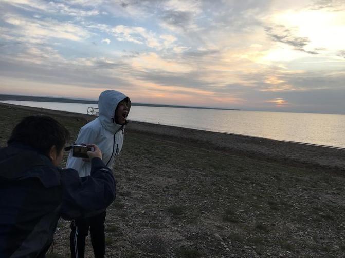 说走就走—七天六晚青海甘肃西北大环线,青海湖游玩干货分享 – 青海湖游记攻略插图64