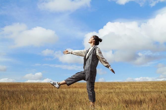 呼伦贝尔大草原 一万个人眼中有一万种呼伦贝尔大草原的秋 – 呼伦贝尔游记攻略插图5