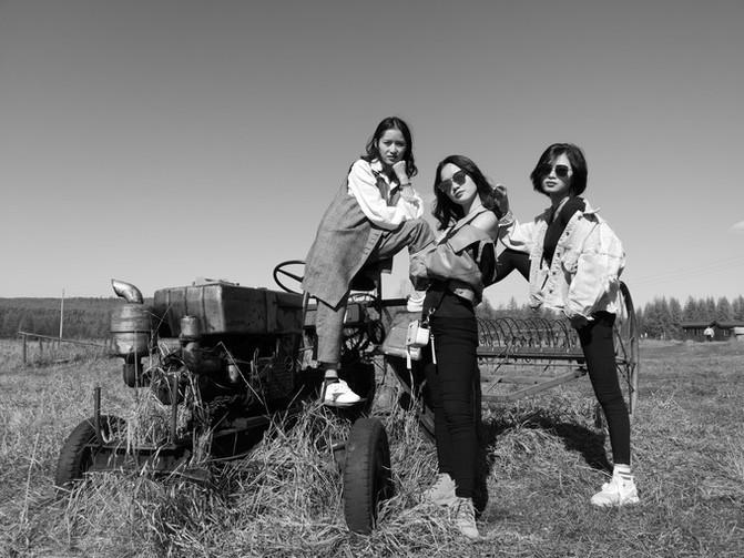 呼伦贝尔大草原 一万个人眼中有一万种呼伦贝尔大草原的秋 – 呼伦贝尔游记攻略插图26