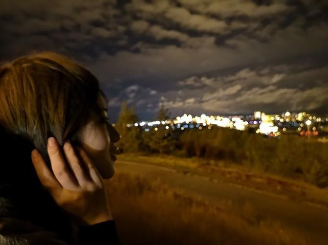 呼伦贝尔大草原 一万个人眼中有一万种呼伦贝尔大草原的秋 – 呼伦贝尔游记攻略插图84