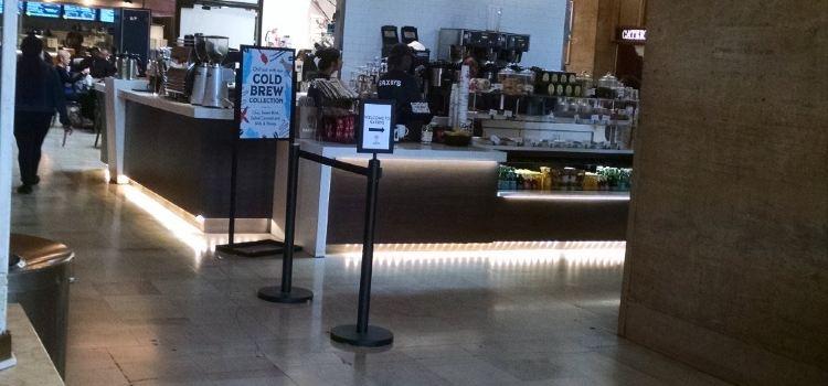 Saxbys Coffee2