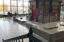 叶卡捷琳堡艺术博物馆