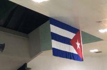 回到从前—古巴一周游