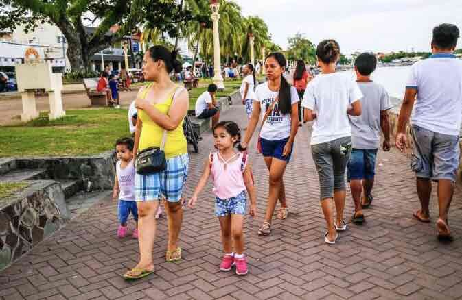 Rizal Boulevard3