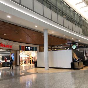 帕尔森国际机场旅游景点攻略图