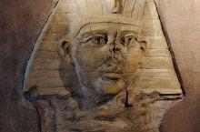 埃及开罗!我来啦!