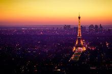 法国之旅,充满着各种独特的体验