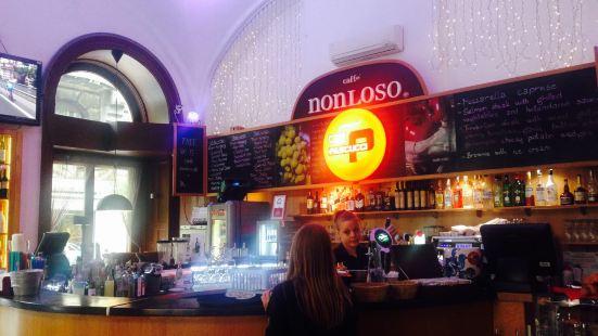 Nonloso Caffe & Bar