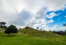 新西兰奥克兰风光街景旅拍1日游