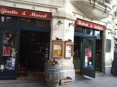Ginette et Marcel2