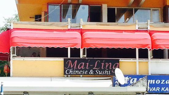 Mai - Ling Chinese & Sushi Restaurant