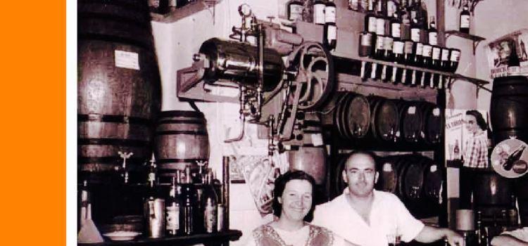 Bar Ricardo1