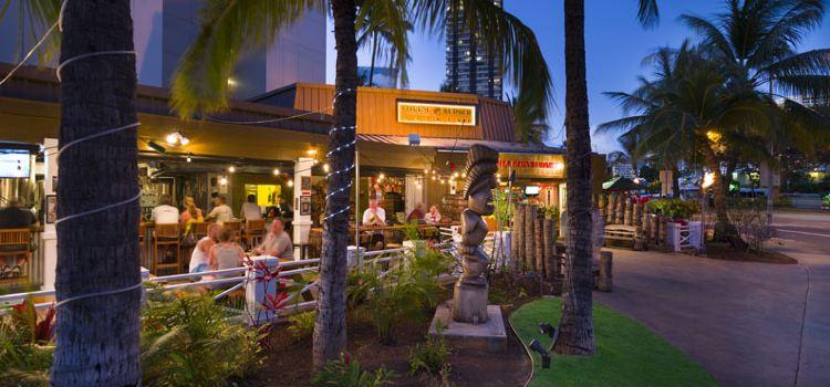 Cheeseburger Waikiki1