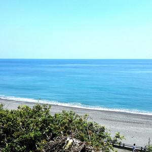 台东游记图文-台东和花莲逛了5天的深度游,来了不想走,走了还想来!