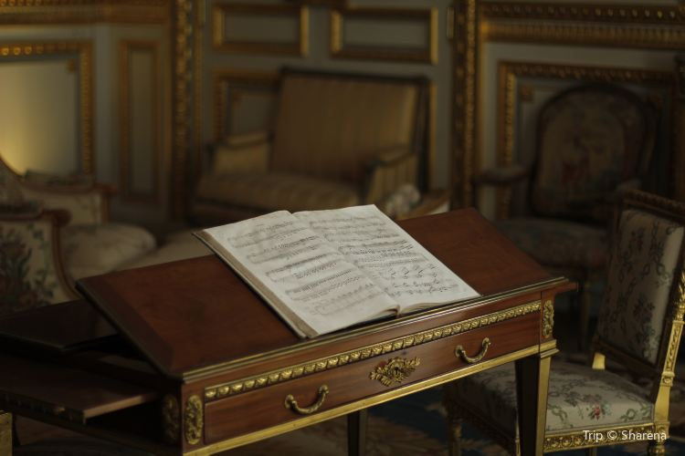 Musee Jacquemart-Andre2