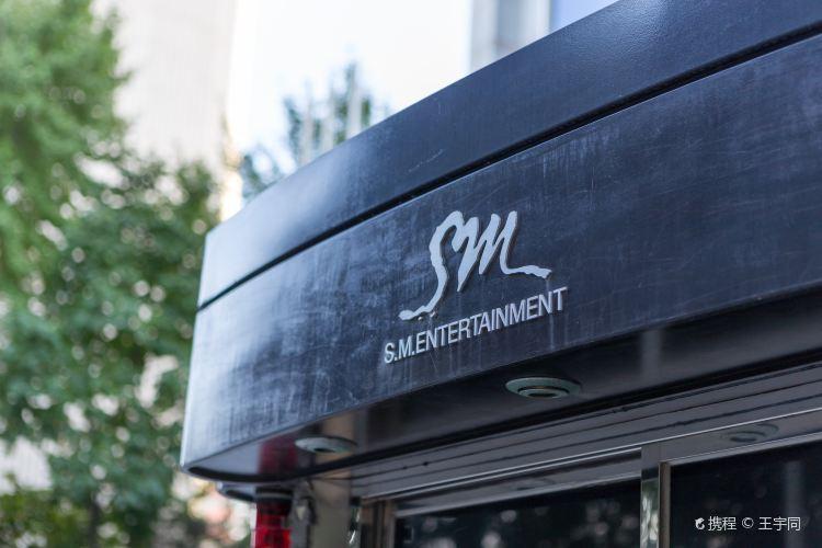 S.M.Entertainment3