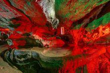 湄江传说之藏君洞 去过一次湄江,听到关于藏君洞的这个传说,相信大家听了也会想去看看的。  藏君洞:相