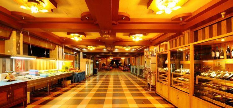 King Seafood South Phatthaya1