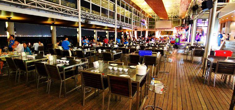 Nang Nual Pattaya Restaurant1