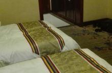 白山大酒店
