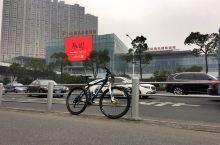 江阴-上海(历时八个半小时)