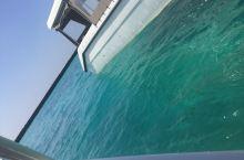 马尔代夫6天4夜游20150119