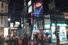 查汶夜市 查汶海滩  位于泰国第3大岛苏梅岛上,查汶海滩乃是苏梅岛开发最完善的海滩,查汶海滩是一个4