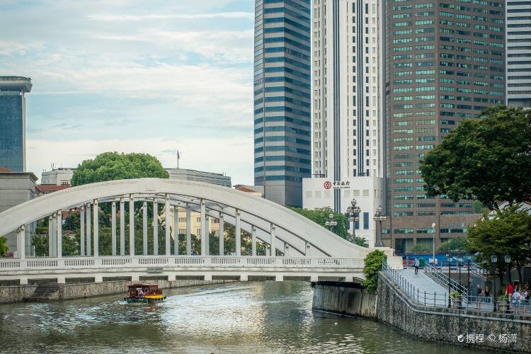 싱가포르 강3