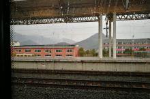 三门县车站