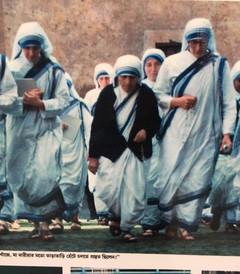 [大吉岭游记图片] 印度:神奇的圣者道院与大吉岭之瑜伽旅行之归国后的总结(尾篇)