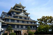 日本三大名园之一后乐园