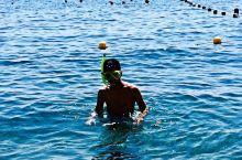 贝勒带你游欧洲之意大利阿马尔菲海岸3
